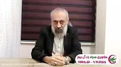 نگهداری حیوانات در خان...