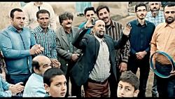 رقص های خنده دار احمد م...