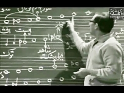 Getting To Know Persian Music by Morteza H...