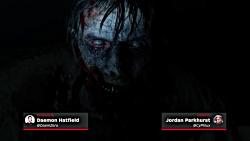 نقد و بررسی بازی Resident Evil 2 Remake - IGN (آپدیت امتیاز)