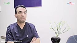 الو دکتر-تفاوت بین دندانپزشک عمومی و جراح فک و صورت