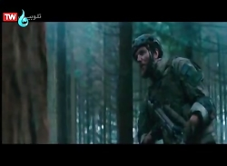 فیلم سینمایی کشتار ربا...