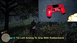 ترفند: آموزش بالا بردن Level اسب در چند دقیقه در بازی Red Dead Redemption 2