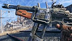تریلر جدید بازی Metro Exodus اسلحه ها و شخصی سازی سلاح ها را نشان می دهد