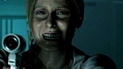 تریلر زمان عرضه Resident Evil 2