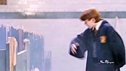 هری پاتر و سنگ جادو - لح...