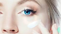 درمان خشکی پوست در زمستان