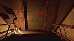 تریلر داستانی بازی Far Cry New Dawn - زومجی