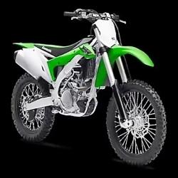 10 تا از بهترین موتور سیکلت های جهان
