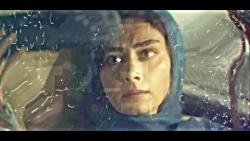 معرفی فیلم های جشنواره فجر ۳۷: «تیغ و ترمه» کیومرث پوراحمد