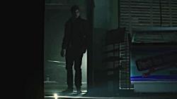 پارت اول Resident Evil 2 Remake