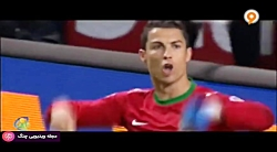 فوتبال 120 - به مناسبت دویستمین برنامه فوتبال ۱۲۰
