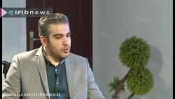 بدون تعارف با پدر کبد ایران