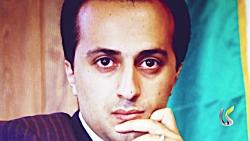 معرفی دکتر رضا یادگاری، بنیان گذار تاریخ شفاهی کارآفرینان ایرانی