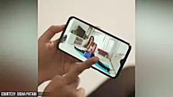 تبلیغات رسمی Galaxy M هم شروع شد.