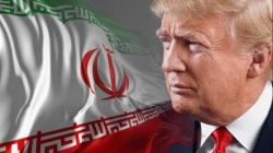 آیا با تصویب پالرمو، باید ایران را بفروشیم؟   توییت نما 6 بهمن 97 #پالرمو