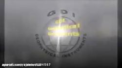 فلزیاب شاقولی sirios gold در...