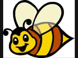 امشو ☑️ دانلود شادترین ترانه های آموزشی کودکانه - ای زنبور طلایی