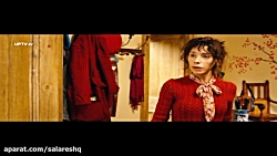 سینمایی انیمیشن Paddington 2014 پدینگتون (کودکانه) فارسی هدیه کانال عیدالزهرا HD