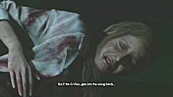 گیم پلی بازی Resident Evil 2 Remake - قسمت هفتم (آخر) - Leon