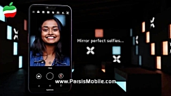 گوشی موبایل نوکیا مدل 6.1 پلاس
