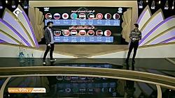 آمار عجیب تیم ملی با کارلوس کی روش؛ فینال بازی صدم ایران با کی روش