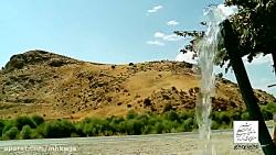 گردشگری کردستان-رایان پرداز هوشمند-مهران ملک بیگی