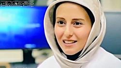 پیش بینی آینده انقلاب اسلامی ایران ...