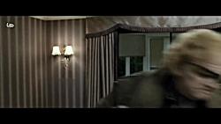 فیلم Harry Potter and the Deathly Hall...
