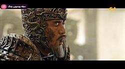 فیلم سینمایی جنگجویان رودخانه وحشی