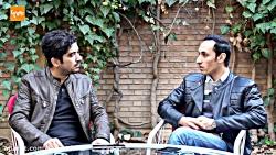 معرفی فیلم های سی و هفتمین دوره جشنواره فیلم فجر