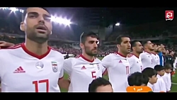 آنچه که باید از بازی ایران و ژاپن بدانید