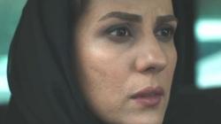 فجر ۹۷: تیزر فیلم «جمشیدیه» با حضور سارا بهرامی و حامد کمیلی