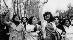 نظرات جنجالی غربی ها در مورد انقلاب ایران  توییت نما 8 بهمن 97 #انقلاب_تمدن_ساز