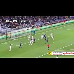 خلاصه بازی ایران ژاپن با گزارش عباس قانع در جام ملت های آسیا