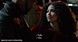 سینمایی بلند پرواز SuperFly 2018 (اکشن هیجانی) زیرنویس فارسی هدیه عیدالزهرا HD