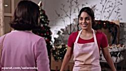 فیلم سینمایی جابجایی شاهزاده 2018 (عاشقانه درام)به فارسی هدیه کانال عیدالزهرا HD