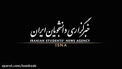 رفیع شهرستان رفیع خوزستان سیل خوزستان جنوب ایران