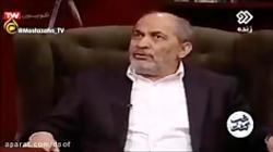 دفاع عجیب و غریب رفیق دوست از حقوق های نجومی