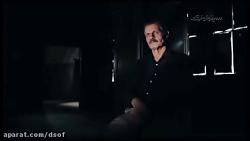 بازگشت شکنجه گر ساواک به ایران و ملاقات با افرادی که شکنجه کرده است!