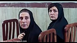 رونمایی از اولین تیزر فیلم جان دار همزمان با اولین روز جشنواره فجر