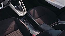 معرفی نسل جدید Renault Clio مدل 2020