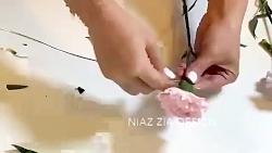 ایده جالب برای کادوی ولنتاین
