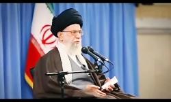 صحبت های رهبر معظم انقلاب اسلامی در مورد فضای مجازی