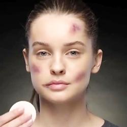 خشونت فیزیکی علیه زنان کلیپ مفهومی