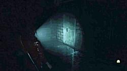 گیم پلی بازی Resident Evil 2 REMAKE Claire Story - پارت 5