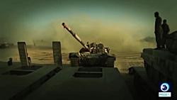 جنگ بین ایران و اسرائیل در سوریه محتمل است؟
