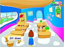 آموزش زبان انگلیسی به کودکان | Microsoftco.ir