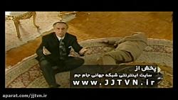 پخش سریال«فرار بزرگ» در سایت اینترنتی شبکه جهانی جام جم