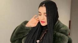 جشنواره فجر 97 به روایت شبکه های اجتماعی - قسمت 1